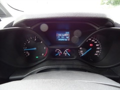 Ford-Transit Connect-8
